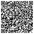 QR code with Oakland Assembly Of God contacts