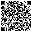 QR code with Hnb Supplies Inc contacts