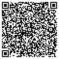 QR code with Confernce Htian Pstors Untd In contacts