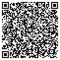 QR code with Moorehaven Auto Parts contacts