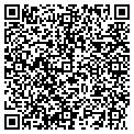 QR code with Orage Systems Inc contacts