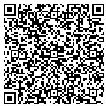QR code with LA Belle Jaycees contacts