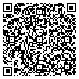 QR code with Vision Bank contacts