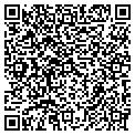 QR code with Public Information Officer contacts