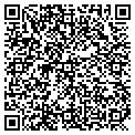 QR code with Redpole Grocery Inc contacts