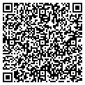 QR code with Sun Tech 3 Inc contacts
