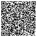 QR code with Circle Travel Service contacts