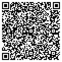 QR code with Northstar Surveying & Mapping contacts