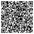 QR code with Jeff Hacal contacts