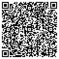 QR code with Abundant Energy contacts