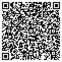 QR code with Landscape Lighting By Lndscp contacts