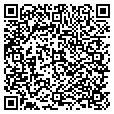 QR code with Bangkok Orchids contacts
