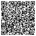 QR code with Virginia Shipley contacts