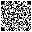 QR code with Air Commando Assn contacts