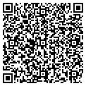 QR code with Gulf Dental Center contacts