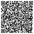 QR code with Murray's Auto Supply Inc contacts