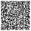 QR code with Stahl McHael Color Hair Design contacts