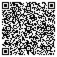 QR code with Rex TV contacts