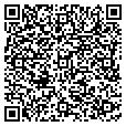 QR code with Minds At Work contacts