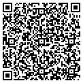 QR code with Health Food Emporium Inc contacts
