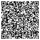 QR code with City National Bank of Florida contacts