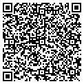 QR code with Ye Olde Kindred Spirits contacts