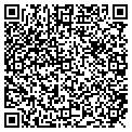 QR code with Interiors By Duprez Inc contacts