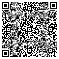 QR code with Translation By Marie Jeune contacts