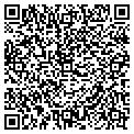 QR code with Rattlefish Raw Bar & Grill contacts
