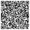QR code with Sophie's Fashion Swimwear contacts