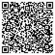 QR code with Precious Jewels contacts