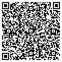 QR code with M and K Solar contacts