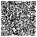 QR code with Sterling Silver World contacts