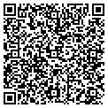 QR code with Tropical Tan & Nails contacts