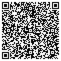 QR code with Matthews Trucking Co contacts