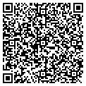 QR code with Kennard Investments Inc contacts