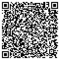QR code with Neptune Marine Sales & Service contacts