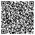 QR code with Lincks & Assoc contacts