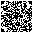 QR code with Stigall & Co Inc contacts