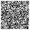 QR code with New York Shoes High Fashion contacts