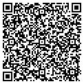 QR code with Arnolds Childrens Center contacts