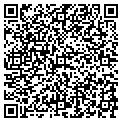 QR code with ASSOCIATIONPROPERTYMGMT.COM contacts