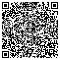 QR code with Gary Grau Appliance contacts