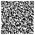 QR code with Mortgage Resources Group Inc contacts