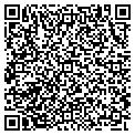 QR code with Church of Js Chrs of Ltr Dy St contacts