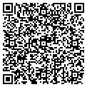 QR code with Esthetic Center contacts