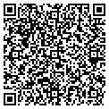 QR code with Front Page Stucco contacts