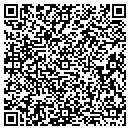 QR code with International Managed Care Service contacts