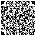 QR code with Jay's Learning Center 1 Inc contacts