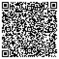 QR code with Harborside Property Mgmt Inc contacts